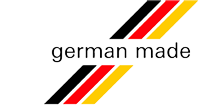 german made